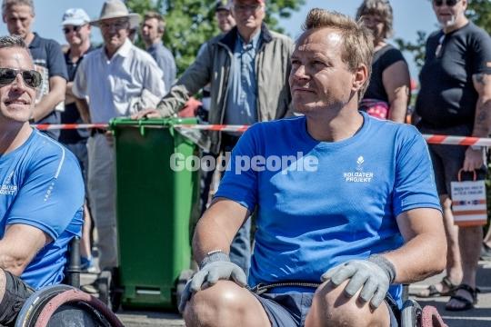 Kørestolsrygbykamp