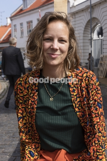 Marie My Warborg Larsen 01