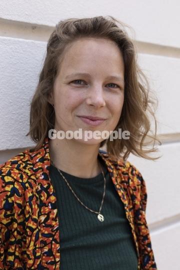 Marie My Warborg Larsen 03