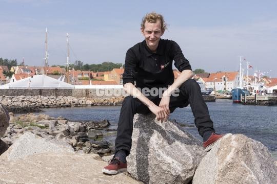 Martin Lauritsen 02