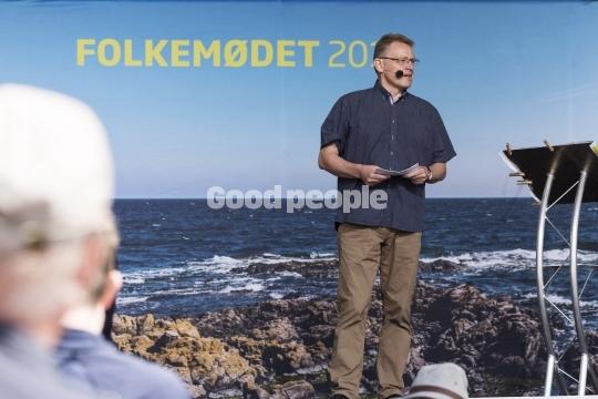 Jann Sjursen