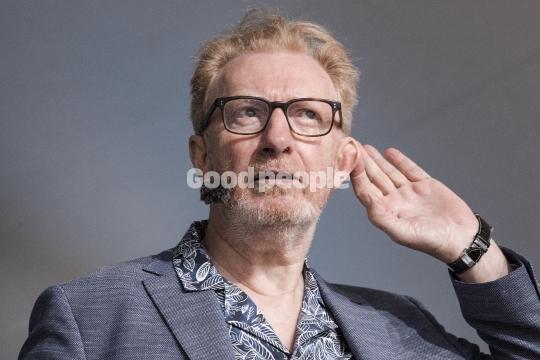 Reimer Bo Christensen