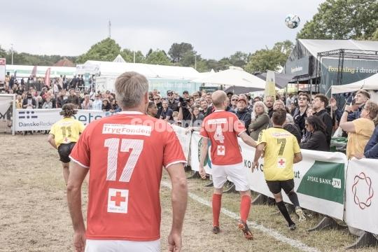 Asylliga Cup