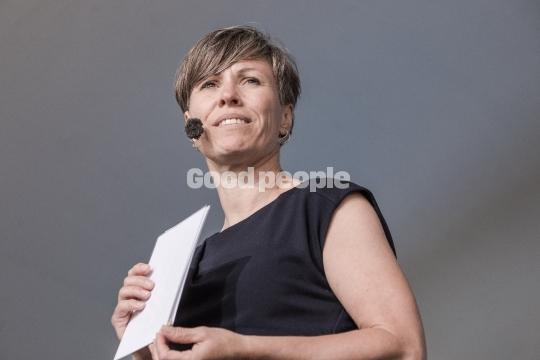 Wini Grosbøll