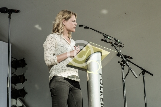 Johanne Schmidt-Nielsen