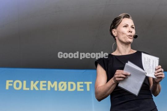Winni Grosbøll